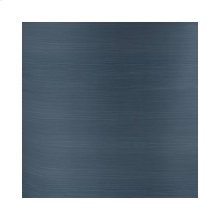 Coastal Living Oasis Cotswold Blue Finish Sample