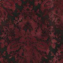 Barok Fabric