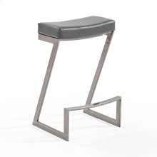 Stella Bar Stool