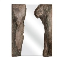 Nording Wall Mirror