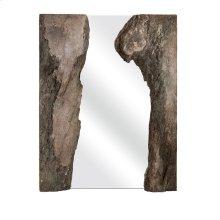 Nording Wall Mirror