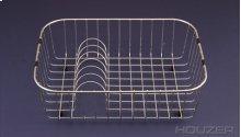 Rinsing basket rb-2500