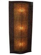 (LS) Luna Partition Lamp (31x8x71) Product Image
