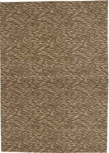 Hard To Find Sizes Cosmopolitan C29f Cocoa Square Rug 13' X 13'