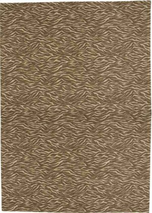Hard To Find Sizes Cosmopolitan C29f Cocoa Rectangle Rug 11'2'' X 15'5''