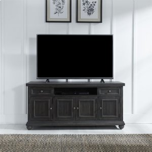 "Liberty Furniture Industries60"" TV Console"