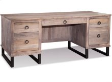 Cumberland Executive Desk