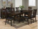Mirandela Hi/lo Dining Table Storage Base Product Image