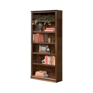 Ashley Furniture Large Bookcase