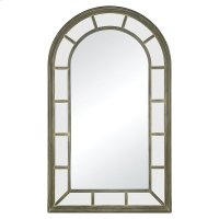 Framed Mirrors Product Image