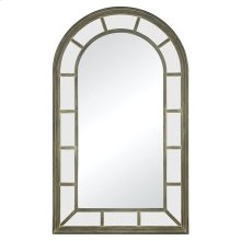 Manhasset Floor Mirror