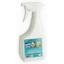 White Magnolia Capel Care Freshener