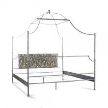 Dalton King Bed