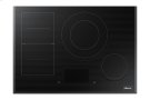 "Modernist 30"" Induction Cooktop Product Image"