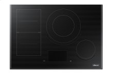 "Modernist 30"" Induction Cooktop"