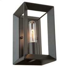 Vineyard AC10060 Wall Light