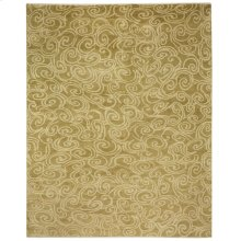 Curly Ques Rug