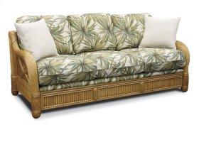 365 Sofa