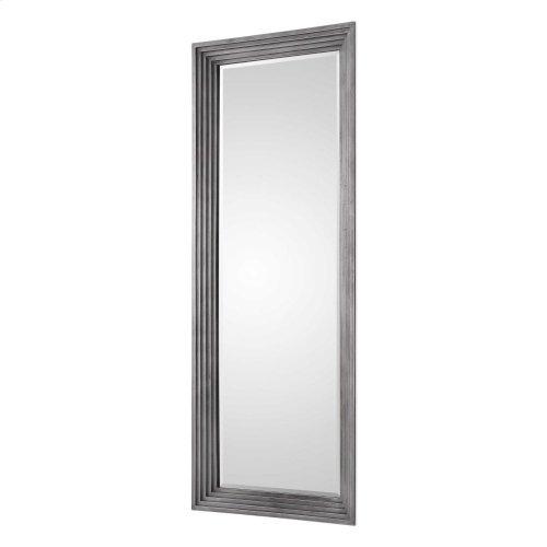 Dario Mirror