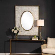 Gabbriel Mirror