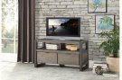 """40"""" TV Stand with 2 Drawers Product Image"""