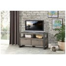 "40"" TV Stand with 2 Drawers Product Image"