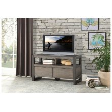"40"" TV Stand"