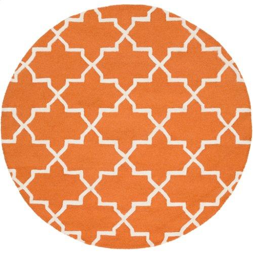 Pollack AWDN-2025 3' x 5'