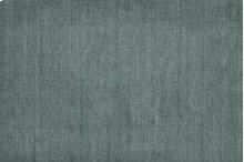 Grand Velvet Pt99 Blue-b 13'9''