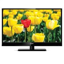 39 Class (38.5 inch Diagonal) LED High-Definition TV