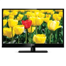 39 Class (38.5 inch Diagonal) LED High-Definition TV