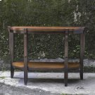 Sigmon Console Table Product Image