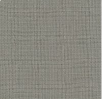 Dillon Pewter Swatch Card Product Image
