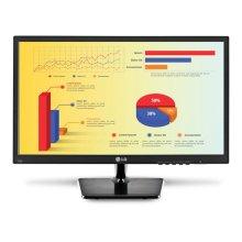 "22'' class (21.5"" diagonal) Smart Energy Saving Monitor"