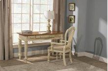 Wilshire Desk Antique White