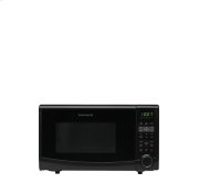 Frigidaire 1.1 Cu. Ft. Countertop Microwave Product Image
