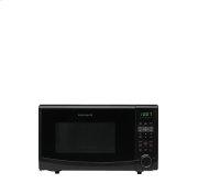 Frigidaire 1.1 Cu. Ft. Countertop Microwave Product Image