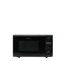 Frigidaire 1.1 Cu. Ft. Countertop Microwave