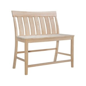 JOHN THOMAS FURNITUREAccent Bench