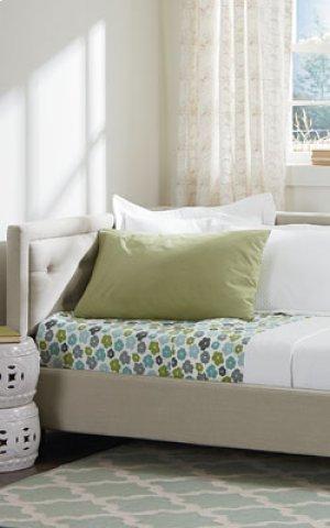 Blue Rails & Bed Box, 3/3