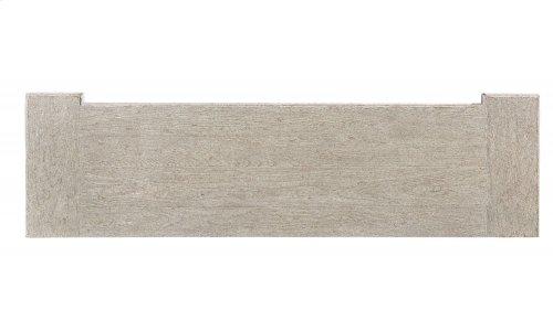 Arch Salvage Wren Dresser - Mist