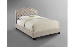 Arwen Upholstered Beds