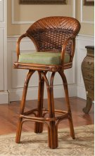 Autumn Morning Barstool 30in Product Image
