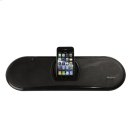 Move Portable iPod iPhone Docking Station Product Image