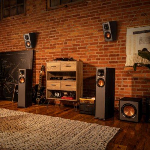 R-41SA Dolby Atmos Elevation / Surround Speaker (Pair)