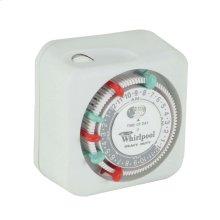 Dial Timer Model 8125