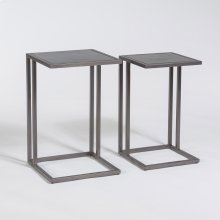 Fullerton Nesting Tables