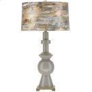 Mystique Lamp Product Image