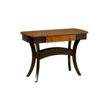 Galveston Sofa Table