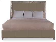 Emily and Ethan BED 544CK-PF